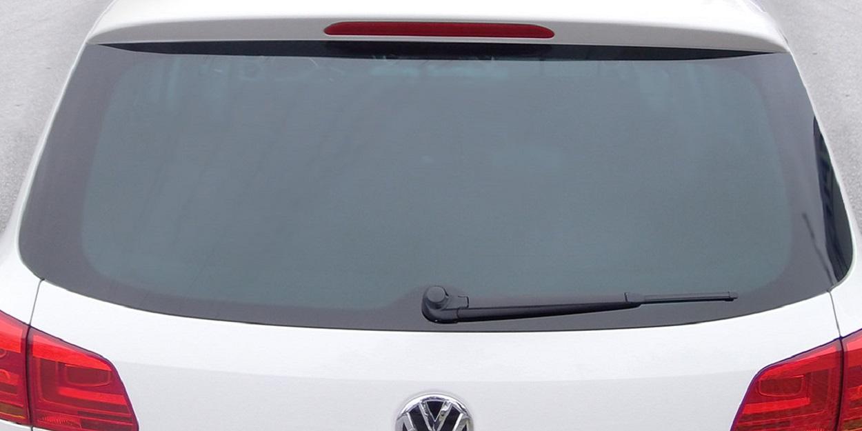 Aukleber Drucken Lassen Auto Sticker Selbst Gestalten