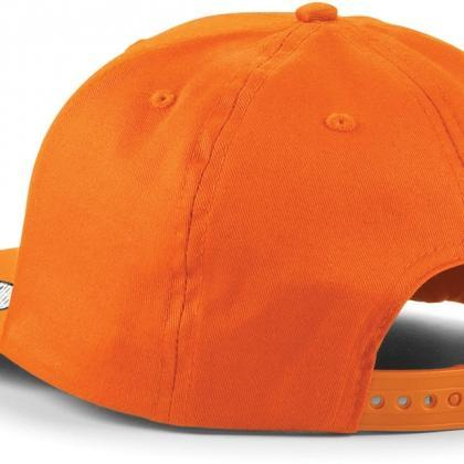 snapback-cap-gestalten-online-kaufen