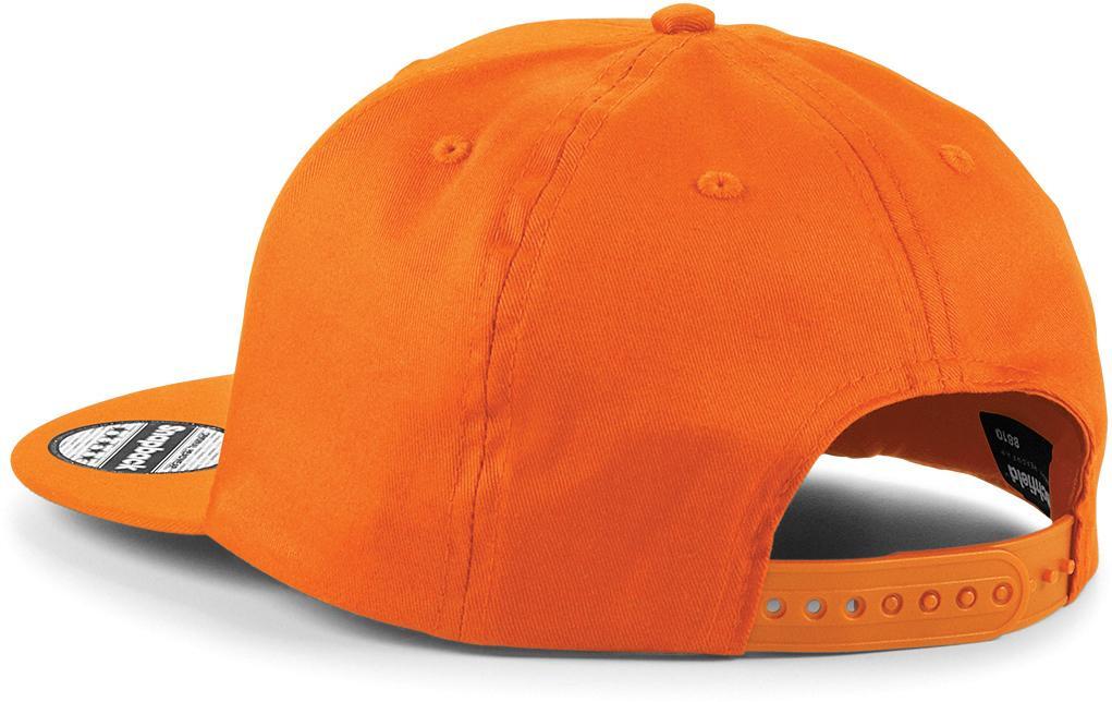 snapback cap selbst gestalten dein foto logo text. Black Bedroom Furniture Sets. Home Design Ideas
