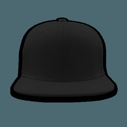 snapback cap selbst gestalten