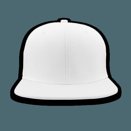 snapback cap gestalten