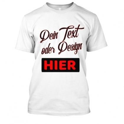 t-shirt-selbst-gestalten-online-kaufen-text-logo