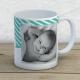 baby-tasse-mit-foto-bedrucken