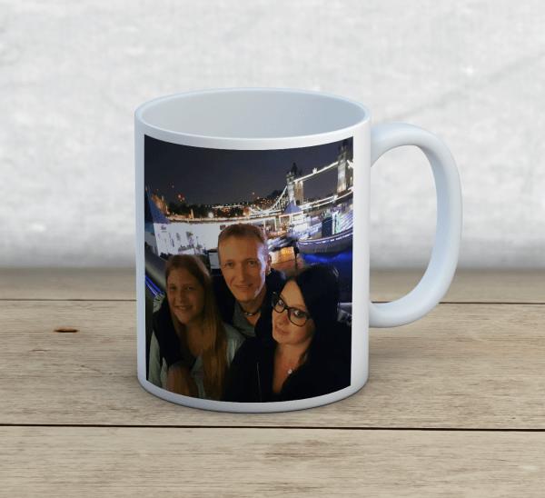 tasse-foto-fototassen online bestellen