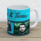 tassen bedrucken foto tasse namen liebesgeschenk