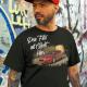 t-shirt mit foto bedrucken lassen
