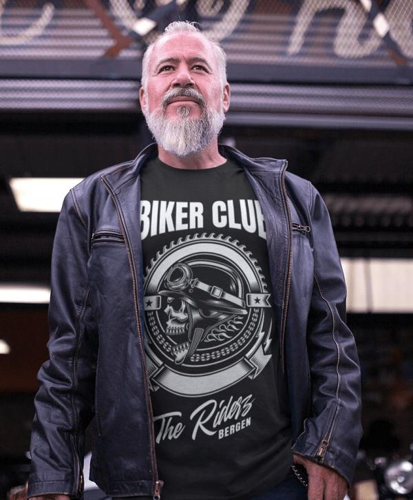 T-Shirt Printing gestalten