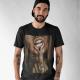 cooles-shirt-max-twain-design-frau-mittelfinger
