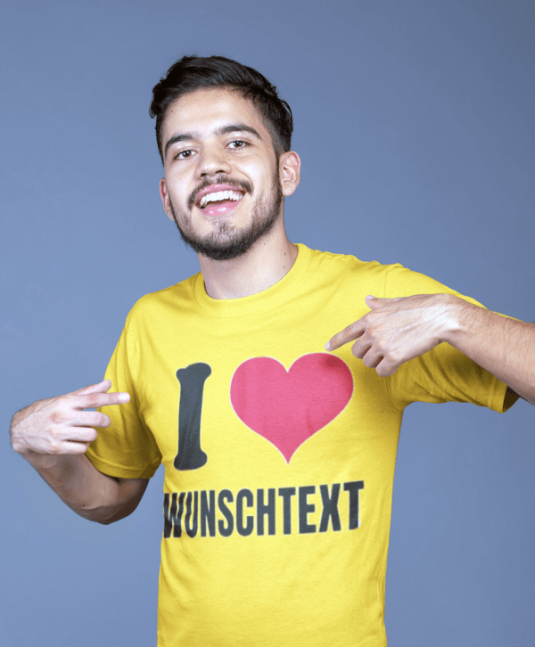 i-love-shirts-selbst-gestalten-stadt-sport-name-text