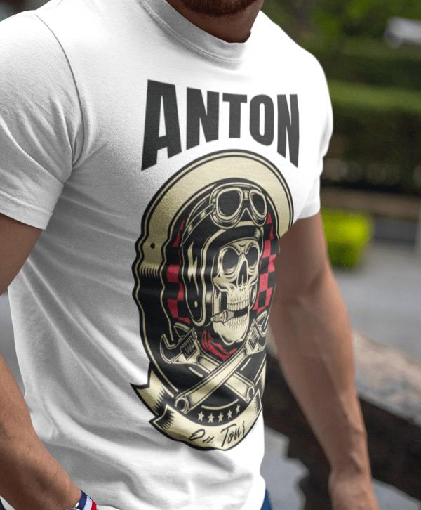 motorrad shirts kaufen