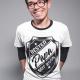 papa t-shirt gestalten vatertagsgeschenk