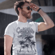 sufer t-shirt fashion online shop
