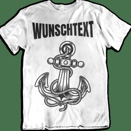 t-shirt günstig gestalten