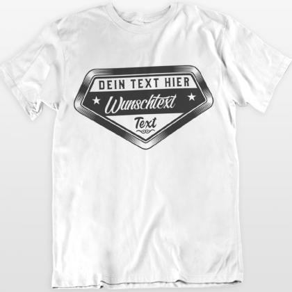 t-shirt herren bestellen