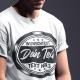t shirts gestalten shirt print text