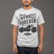 motorrad biker t-shirts kaufe