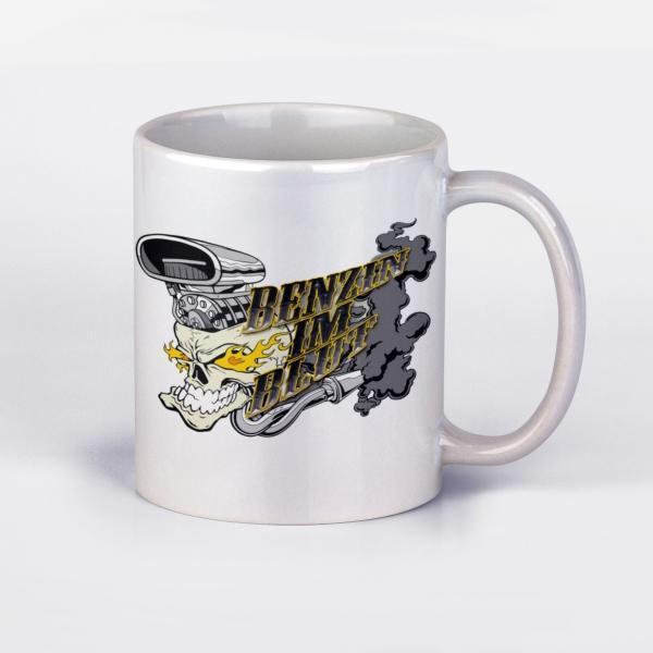 benzin-im-blut-tasse-geschenk-auto-fan-männer-geschenke