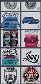 coole designs