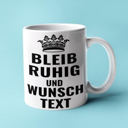 fun Tasse spass text Tassen selbst gestalten