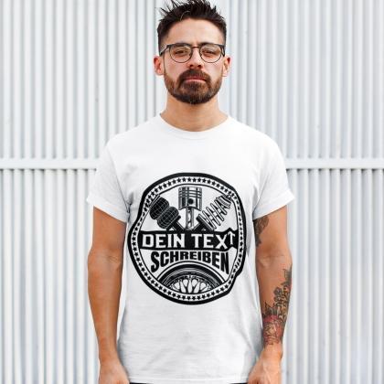 luftfahrwerk-felge-federn-airride-tuning-t-shirt
