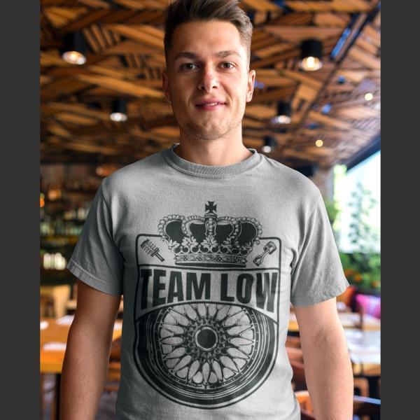 motorsport-tuning-t-shirt-verein-team-low