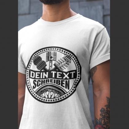 t-shirt-mann-tuning-herren-shirt-gestalten