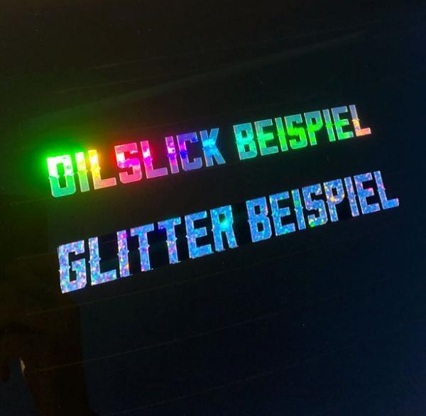 tuning-aufkleber-olislick-glitzer-folien-sticker-low-auto