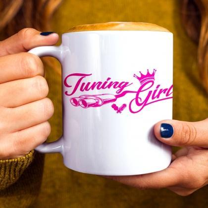 tuning-girl-geschenk-tasse-für-auto-motor-frau