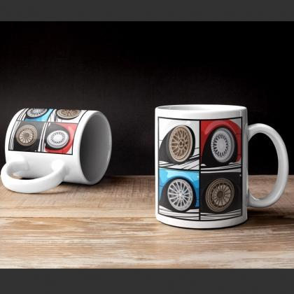 tuning-tasse-tee-kaffee-auto-fan-geschenke