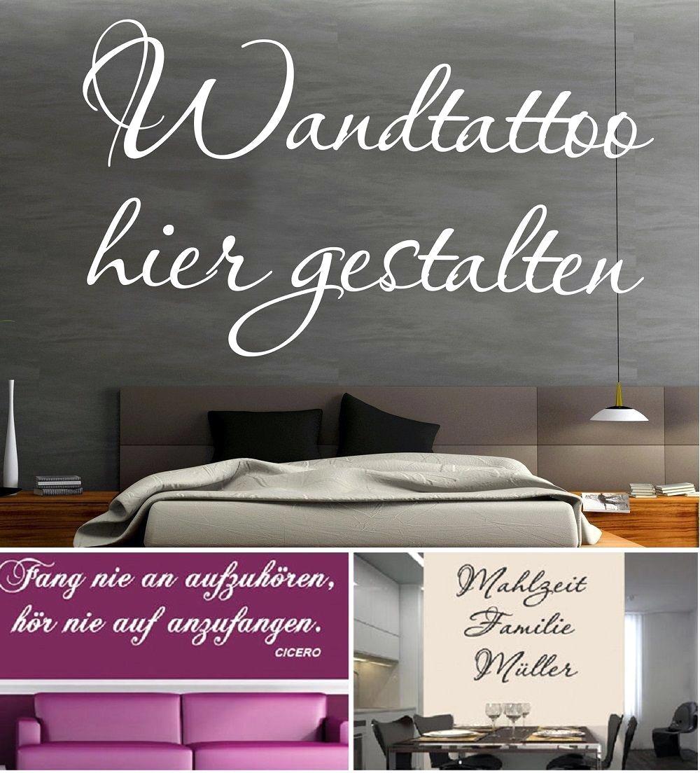wandtattoo selbst gestalten spr che wandtattoos g nstig. Black Bedroom Furniture Sets. Home Design Ideas