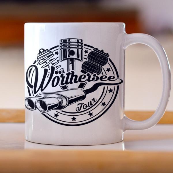 woerthersee-tasse-auto-tuning-geschenke