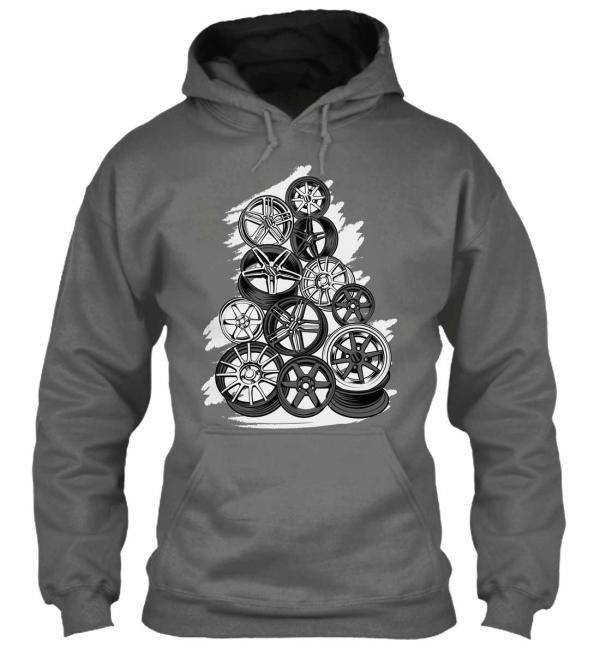auto-tuning-felgen-hoodie-selbst-gestalten