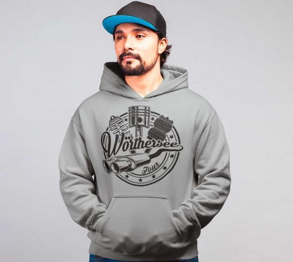 herren-pullover-cool-selbst-gestalten-bedrucken-wörthersee-tuning
