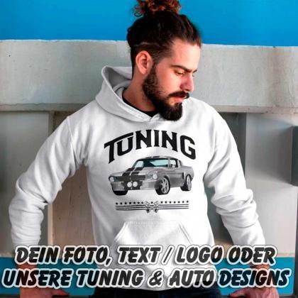 hoodies bedrucken herren hoodie-selbst gestalten kaufen tuning