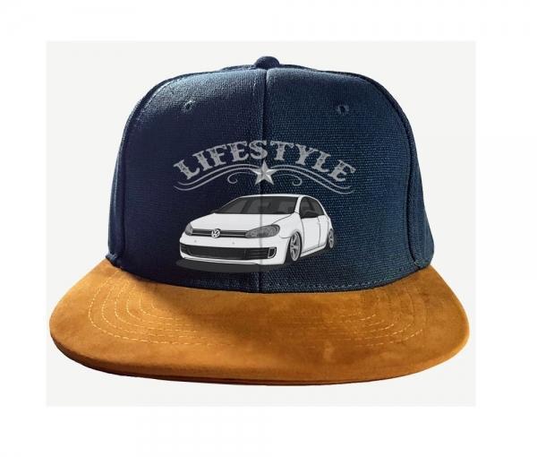 snapback selbst gestalten online kaufen coole auto kappen