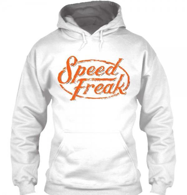 speed-freak-auto-tuner-hoodie-pullover-bedrucken-lassen